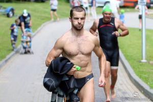 kartzuy_triathlon_mtb2016_887.JPG
