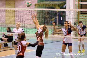 Przodkowska Liga Piłki Siatkowej Kobiet. Siatkarskie emocje wracają po przerwie