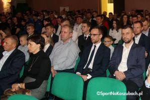 kartuska-gala-sportu-2019-013.jpg