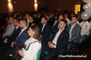 kartuska-gala-sportu-2019-014.jpg