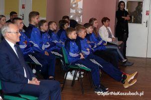 kartuska-gala-sportu-2019-015.jpg