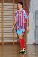 somonino-liga-syldar-young-boys-012.jpg