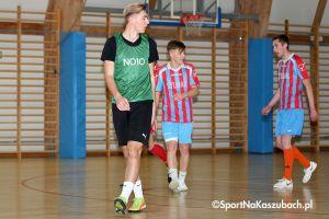 somonino-liga-syldar-young-boys-013.jpg