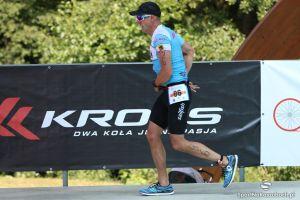 kartzuy_triathlon_mtb2016_56.JPG