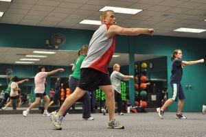gym-room-1180062_960_720.jpg