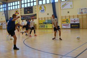 liga-halowa-sierakowice-2019_(1)1.jpg