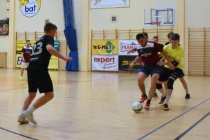 liga-halowa-sierakowice-2019_(1)11.jpg