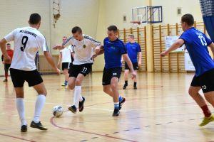 liga-halowa-sierakowice-2019_(1)2.jpg