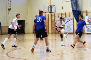 liga-halowa-sierakowice-2019_(1)3.jpg