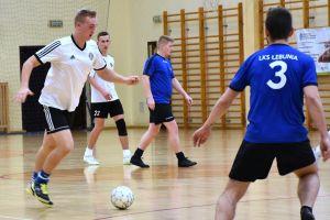 liga-halowa-sierakowice-2019_(1)4.jpg