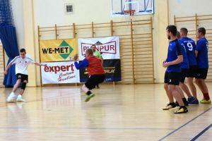 liga-halowa-sierakowice-2019_(1)5.jpg