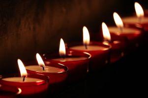 tea-lights-2223898_960_720.jpg