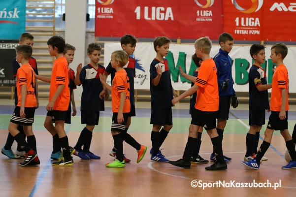 junior-futsal-liga-kielpino-013.jpg