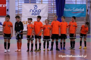 junior-futsal-liga-kielpino-01.jpg