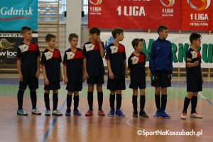 junior-futsal-liga-kielpino-011.jpg