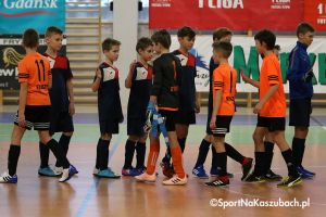 junior-futsal-liga-kielpino-012.jpg