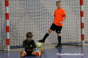 junior-futsal-liga-kielpino-0136.jpg