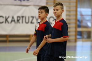 junior-futsal-liga-kielpino-014.jpg