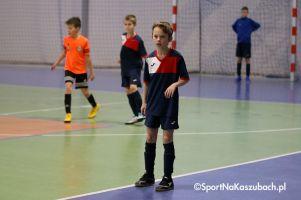 junior-futsal-liga-kielpino-0145.jpg