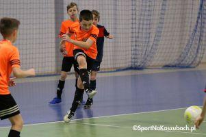 junior-futsal-liga-kielpino-0147.jpg