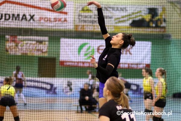 przodkowska-liga-pilki-siatkowej-036.jpg