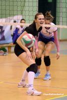 przodkowska-liga-pilki-siatkowej-032.jpg