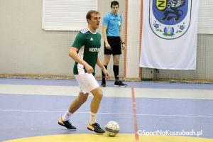 zukowska-liga-futsalu-0141.jpg