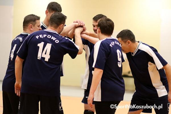zukowska-liga-siatkowki-03.jpg