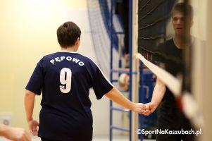 zukowska-liga-siatkowki-011.jpg