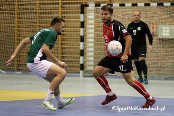 zukowska-liga-futsalu-100.jpg