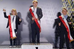 Dawid Zaremba szykuje się do sezonu 2019. Poprzedni miał bardzo udany i zdobył wicemistrzostwo Polski