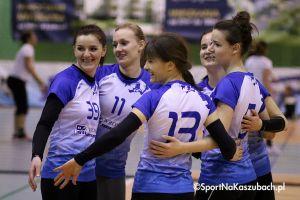 przodkowska-liga-styczen-05.jpg