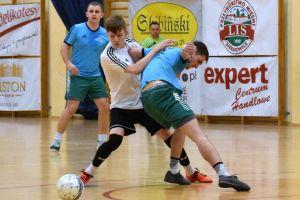 sierakowice-liga-halowa-7-kolejka-_(2)23.jpg