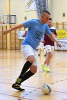 sierakowice-liga-halowa-7-kolejka-_(2)3.jpg