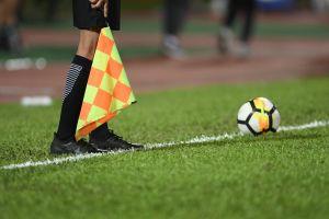 referee-3769454_960_720.jpg