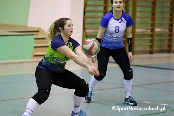 przodkowska-liga-styczen-90.jpg
