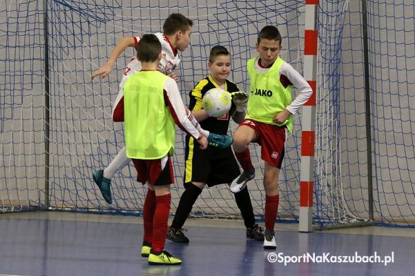 kielino-junior-futsal-liga-03.jpg