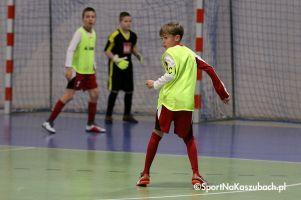 kielino-junior-futsal-liga-01.jpg