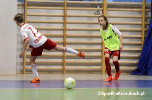 kielino-junior-futsal-liga-011.jpg