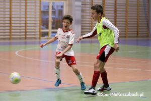 kielino-junior-futsal-liga-012.jpg