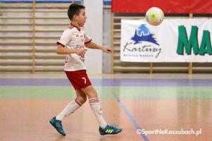 kielino-junior-futsal-liga-0129.jpg