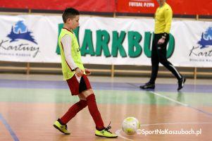 kielino-junior-futsal-liga-013.jpg