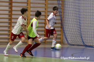 kielino-junior-futsal-liga-0136.jpg