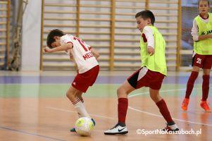 kielino-junior-futsal-liga-014.jpg