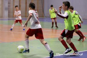 kielino-junior-futsal-liga-0145.jpg