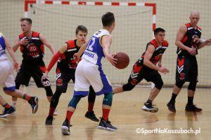 bat-sierakowice-basket-kwidzyn-01.jpg