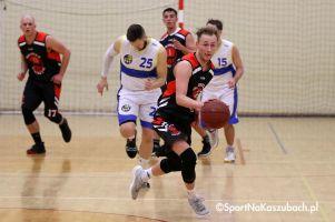 bat-sierakowice-basket-kwidzyn-011.jpg