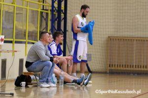 bat-sierakowice-basket-kwidzyn-014.jpg