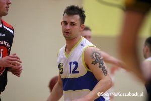 bat-sierakowice-basket-kwidzyn-015.jpg