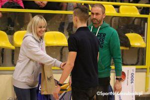 bat-sierakowice-basket-kwidzyn-0193.jpg